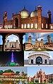 Lahore collage.jpg