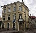 Lai 36 Tallinn.jpg