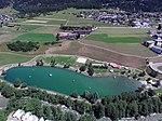 Lai Barnagn in summer, Savognin, aerial photography 5.jpg