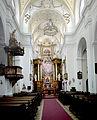 Laimgrubenkirche innen.jpg