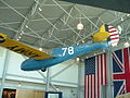 Laister-Kauffman TG-4 Silent Wings Museum.jpg