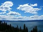 LakeAlmanor2.jpg