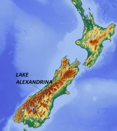 Lake Alexandrina, New Zealand.png