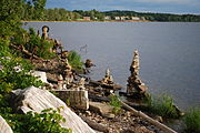 Lake Champlain Builder