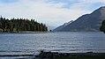 Lake Esplanade, Queenstown (482933) (9481983763).jpg