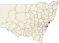 Lake Macquarie LGA in NSW.png