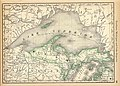 Lake Superior and Northern Michigan, thumbnail.jpg