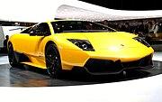 LamborghiniMurciélagoSuperVeloceAutosalon09.JPG
