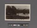 Lami River, near Suva, Fiji (NYPL Hades-2359162-4043518).tiff