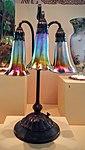 Lamp Exhibit (26459493896).jpg