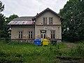 Lampertice (železniční stanice) 06.jpg
