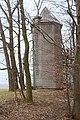 Lamprechtshausen - Schmieden - Wasserturm - 2018 03 18 -5.jpg