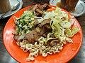 Lan Fong Yuen Noodles.jpg