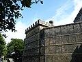 Lancaster Castle 02.jpg