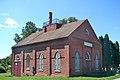 Lancaster PA Crematorium.jpg