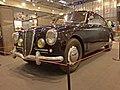 Lancia (34248213803).jpg