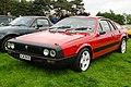 Lancia Beta Montecarlo Coupe (1977) - 14597667344.jpg
