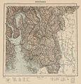 Landgeneralkart 55, Kristiania, 1915.jpg