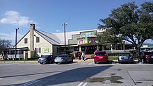 Restaurants Near Hnederson S Wharf Baltimire