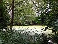 Landschaftsschutzgebiet Warmenau-Ufer LSG OS 00019 Datei 44.jpg