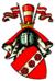 Landwüst coat of arms Hdb.png
