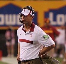 Lane Kiffin 4249.jpg