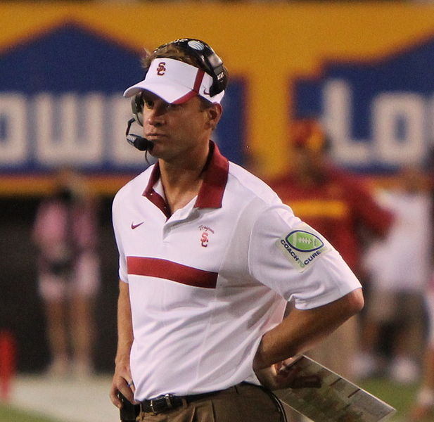 File:Lane Kiffin 4249.jpg