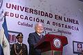 Lanzamiento de Universidad en Línea. (24117322919).jpg