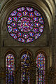 Laon Cathedral East Rose Window 01.JPG