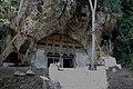 Laos-Pak Ou-Hoehle-22-obere Hoehle-gje.jpg