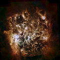 Large Magellanic Cloud.jpg