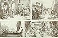 Larousse universel en 2 volumes; nouveau dictionnaire encyclopédique publié sous la direction de Claude Augé (1922) (14594988340).jpg