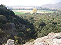 Las Canteras. - panoramio (20).jpg