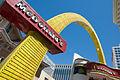 Las Vegas (4583238705).jpg