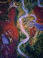 Lasifashaj river, Tierra del Fueg (38885871280).jpg