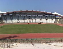 Latakia Sports City Stadium.jpg