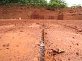 Laterite stone quarry (3).jpg