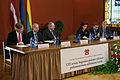 Latvijas Tautas frontes 25. gadadienai veltītā konference (10082054674).jpg
