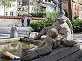 Laubebrunnen in Konstanz.jpg