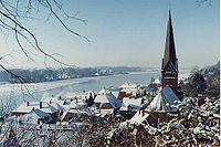 Lauenburg winter.jpg