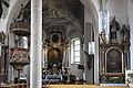 Lauffen (Oberösterreich) Maria im Schatten 643.jpg