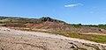 Laugarfjall, Área geotérmica de Geysir, Suðurland, Islandia, 2014-08-16, DD 109.JPG
