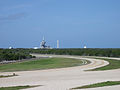 Launchpad 39B, Kennedy Space Center (6067864751).jpg