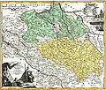 Lausitz map 18thC.jpg