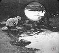 Lavandera rio 1890.jpg