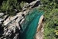 Lavertezzo. Il fiume. 2011-08-13 11-22-54.jpg