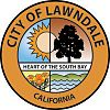 Official seal of Lawndale, California