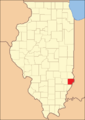 Lawrence County Illinois 1841.png