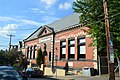 Lawrenceville Branch of the Carnegie Library of Pittsburgh.jpg