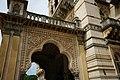 Laxmi Vilas Palace, Vadadora (Baroda) - India (5129735020).jpg